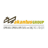 Akantus Group