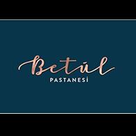 Betül Pastanesi