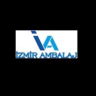 İzmir Ambalaj