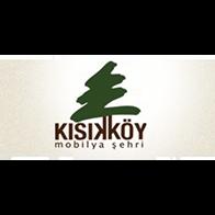 S.S. İzmir Kisikköy Ağaç İşleri Sanayi Sitesi İşletme Kooperatifi
