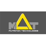 Mat Global Filtration Technologies
