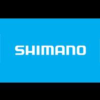 Shimano Türkiye